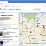 Google Places Listings – Customers Stories Video