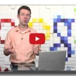 Google Advanced Search Exam Prep