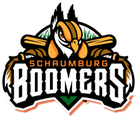 eBizUniverse Schaumburg Boomers Official Marketing Partner
