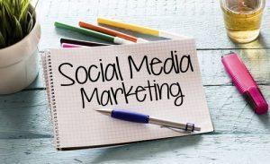 Mesa Social Media Marketing
