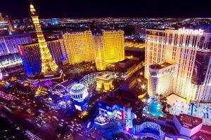 Las Vegas SEO, Las Vegas social media, Las Vegas web design
