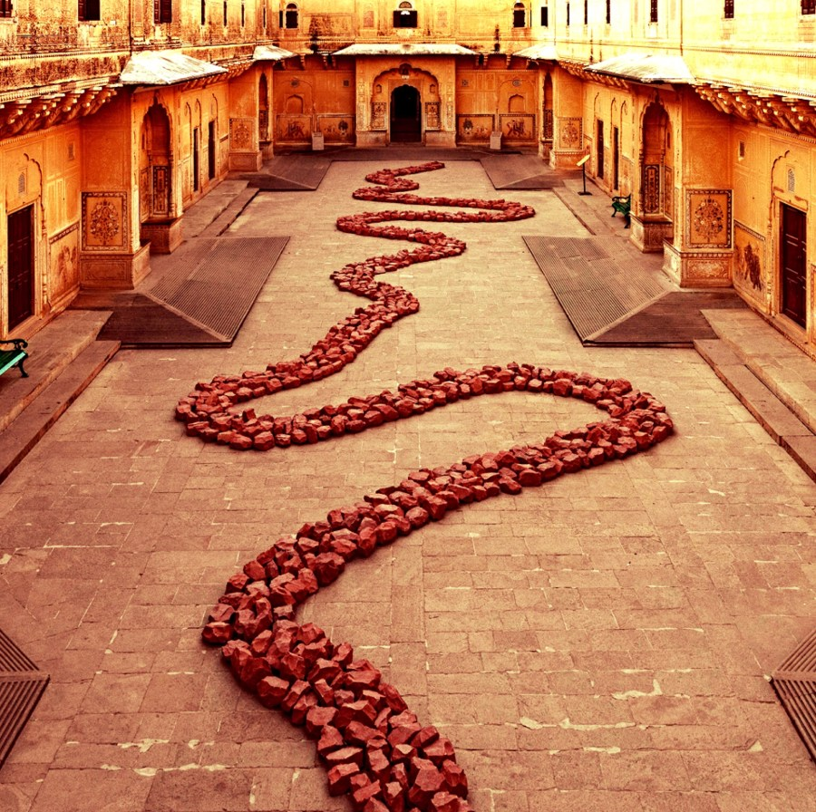 Jaipur: A city of terracotta, history and heritage 4 EBJ Chronicles
