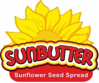 Sunbutter Sunflower Seed Spread
