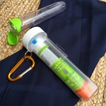 NefCase - Child Resistant, Waterproof EpiPen Case Review
