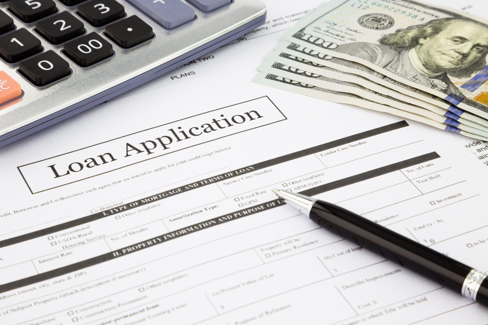 Best Banks Get Personal Loan