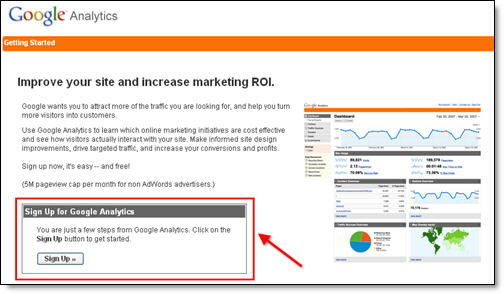 google-analytics-sign-up1