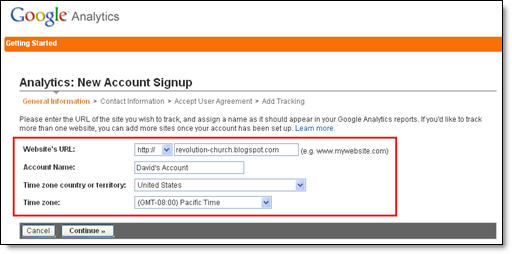 google-analytics-sign-up2