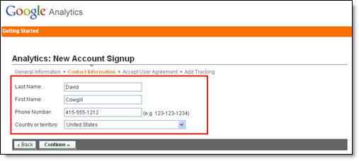 google-analytics-sign-up3