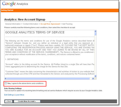 google-analytics-sign-up4