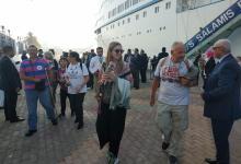 eBlue_economy_ميناء الاسكندرىة يستقبل السفينة القبرصية SALAMIS FILOXENIA بعد توقف اكثر من عشر سنوات.jpg