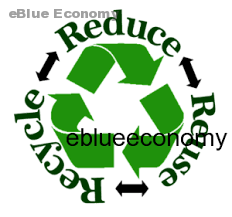 eBlue_economy_ Dismantling Processes