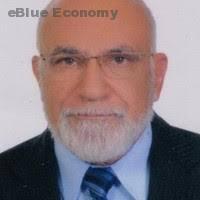 eBlue_economy_Prof. Dr. M.M. El-Gemmal