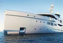 eBlue_economy_Superyacht-AMELS-206-under-construction.jpg