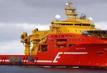 eBlue_economy_Wärtsilä Hybrid Upgrade solution to enhance efficiency & sustainability for offshore vessel