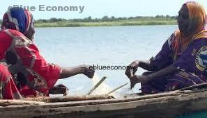 eBlue_economy_fishers_women