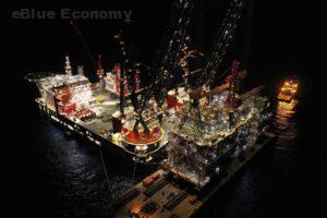 eBlue_economy_ Heerema switching from diesel to wind energy