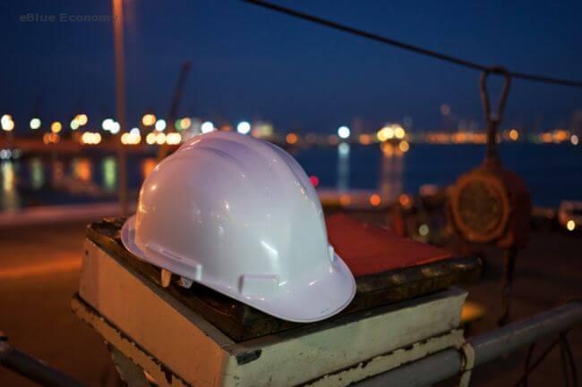 eBlue_economy_ISWAN-SeafarersHelp