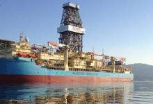 eBlue_economy_Maersk-Voyager_Drillship-