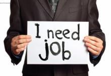 eBlue_economy_Jobs-.jpg