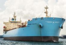 eBlue_economy_Maersk Tankers launches a new standalone digital business