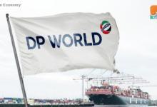 eBlue_economy_DP world