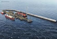 eBlue_economy_FLNG Gimi designed to produce an average 2.5 million tonnes of LNG per annum