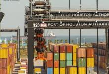 eBlue_economy_Port of Houston