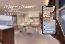 eBlu_economy_Define at a Distance – Horizon Yachts Virtual Boat Show