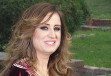 eBlue_economy_ الإعلامية الإردنية _داما الكردى