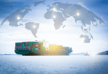 eBlue_economy_ Emerging and Developing Nations Need to Accelerate Trade Digitalization