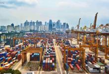 eBlue_economy_ SINGAPORE DOMINATES