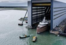 eBlue_economy_Damen-Yachting-SeaXplorer-77-LA-DATCHA