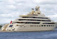 eBlue_economy_Mega_yacht_Dilbar
