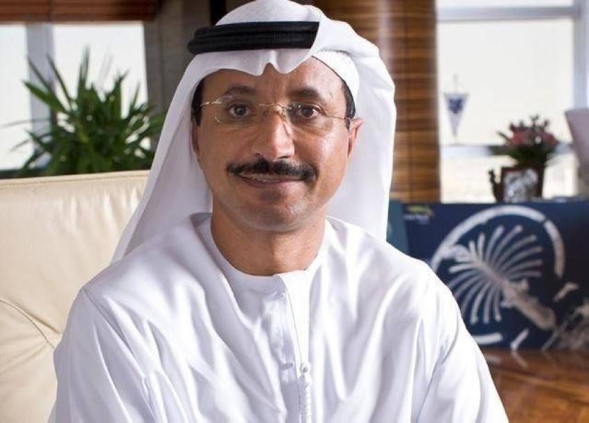 eBlue_economy_سلطان احمد بن سليم