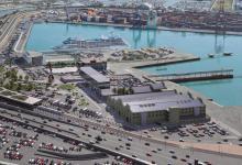 eBlue_economy_ Port Authority of Valencia