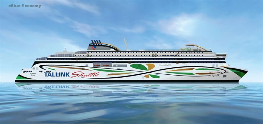eBlue_economy_Tallink_ Grupp