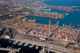 eBlue_economy_Valenciaport