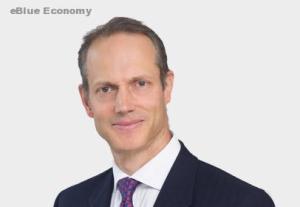 eBlue_economy_julian