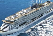 eBlue_economy_MSC_cruise_enriches