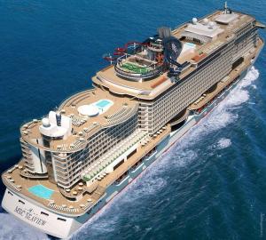 eBlue_economy_MSC_cruise_enriches