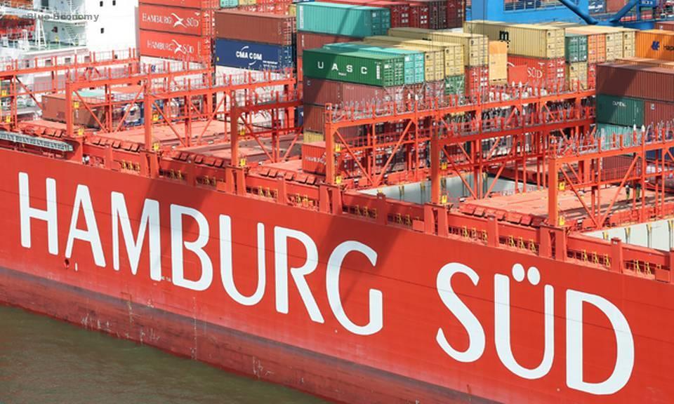 eBlue_economy_hamburg_sud