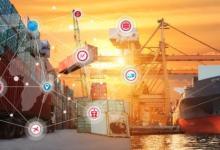 eBlue_economy_smart_ports
