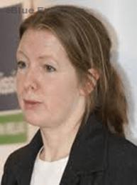 eBlue_economy_Rachel_Murray