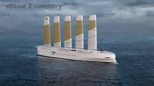 eBlue_economy_Wind Carries a Shipping Revolution-