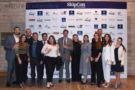 eBlue_economy_YoungShip_international