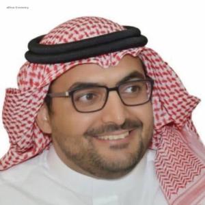 eBlue_economy_آنف _بن أحمد _أبانمي.