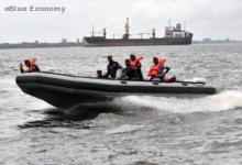 eBlue_economy_اختطاف 10 بحارة من سفينة الشحن اللبنانية MILAN بخليج غينيا من بينهم 2مصريين