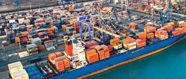 eBlue_economy_Adani Group will handle management of the East Container Terminal