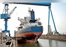 eBlue_economy_Russian_Shipbuilder