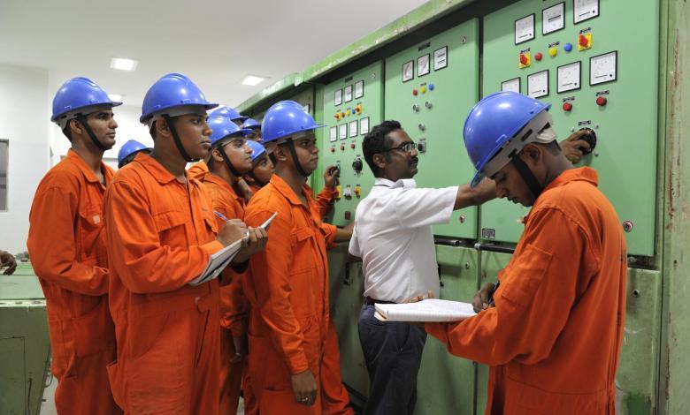 eBlue_economy_What is Marine Engineering
